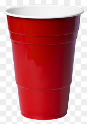 Red Solo Cup Clipart Transparent Png Clipart Images Free