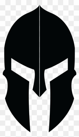 Top Spartan Clipart Free Helmet Clip Art Photos Campbell