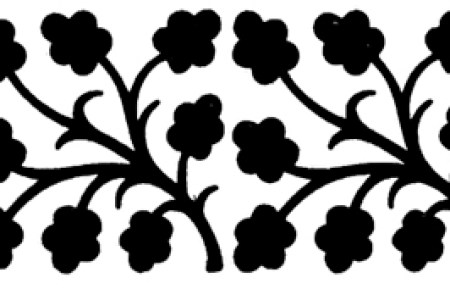 Flower border images black and white best wild flowers wild flowers and white download free clip art free clip art fall border clipart black and white clipart library free clipart flower border images pixabay download mightylinksfo