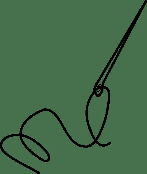 Clip Art Sewing Small Machine