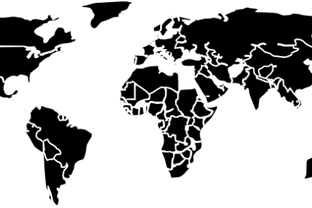 World map outline png full hd maps locations another world map outline png image world map outline black pjlagxi png thefutureofeuropes world map outline black pjlagxi png file world map without antarctica svg gumiabroncs Gallery