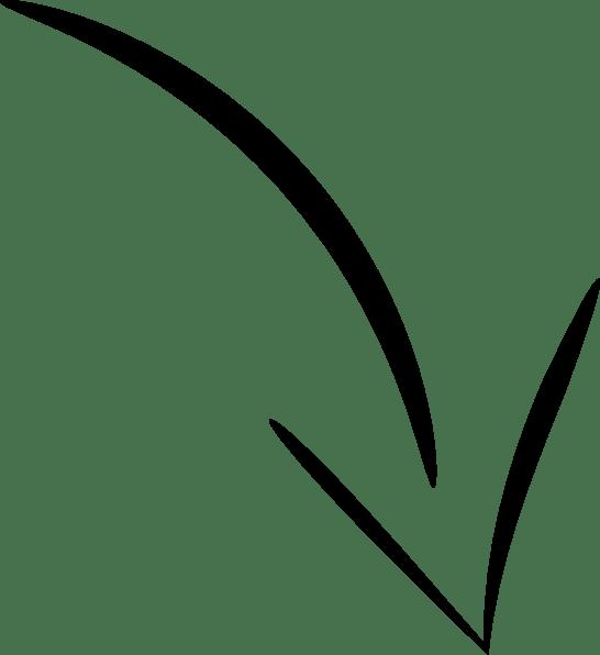 Arrow Left Clip Art At Clker Com Vector Clip Art Online