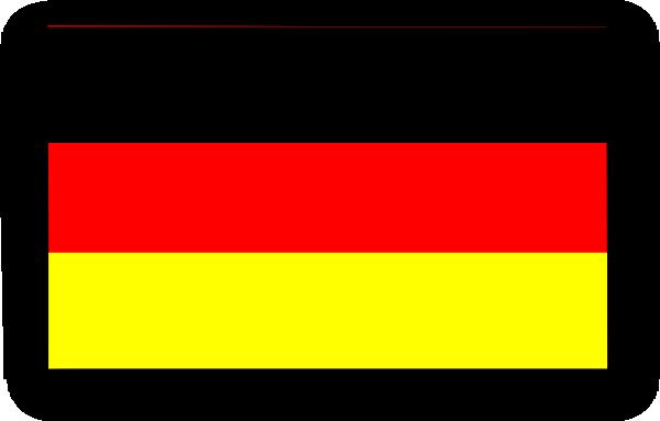 Official Flag Netherlands