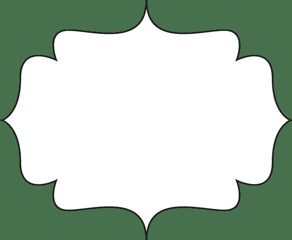 Free Patterns Cutout Wood Printable