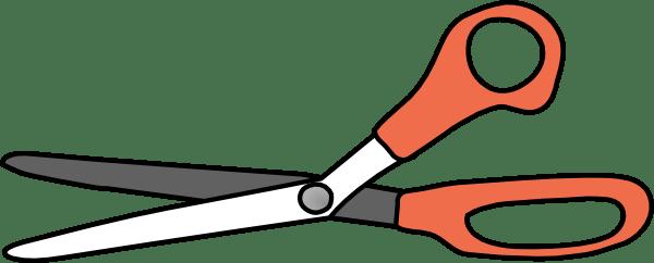 Office Clip Art Borders