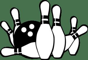 Strike Clip Art at Clker.com - vector clip art online ...