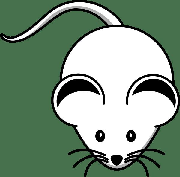 Mouse Ears Headphones