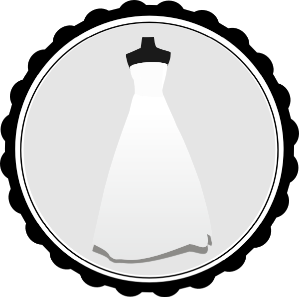 Bridal Shower Invitations Vector