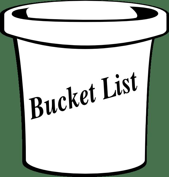Bucked Clip Art Comic Horse