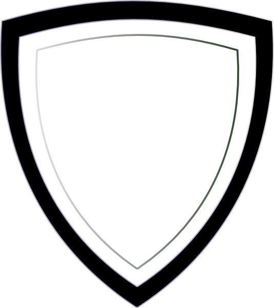 Public Security Officer