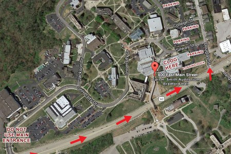 western kentucky university campus map » Full HD MAPS Locations ...
