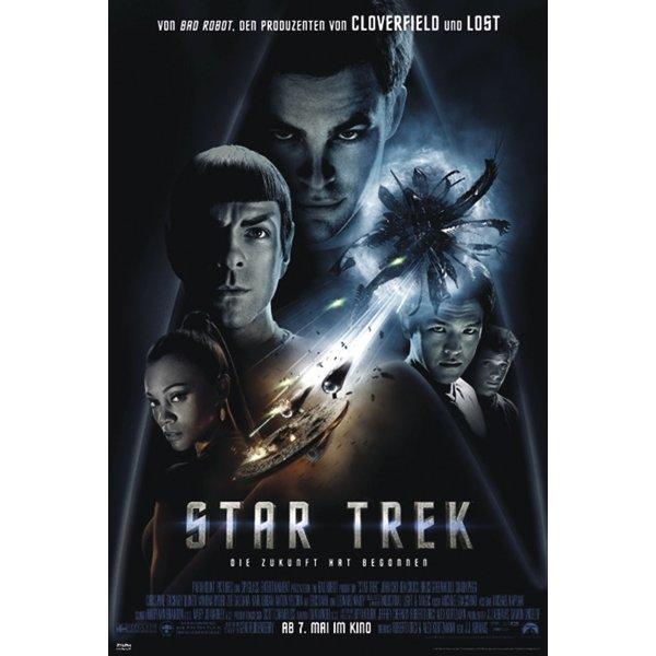 ben cross star trek - 640×480