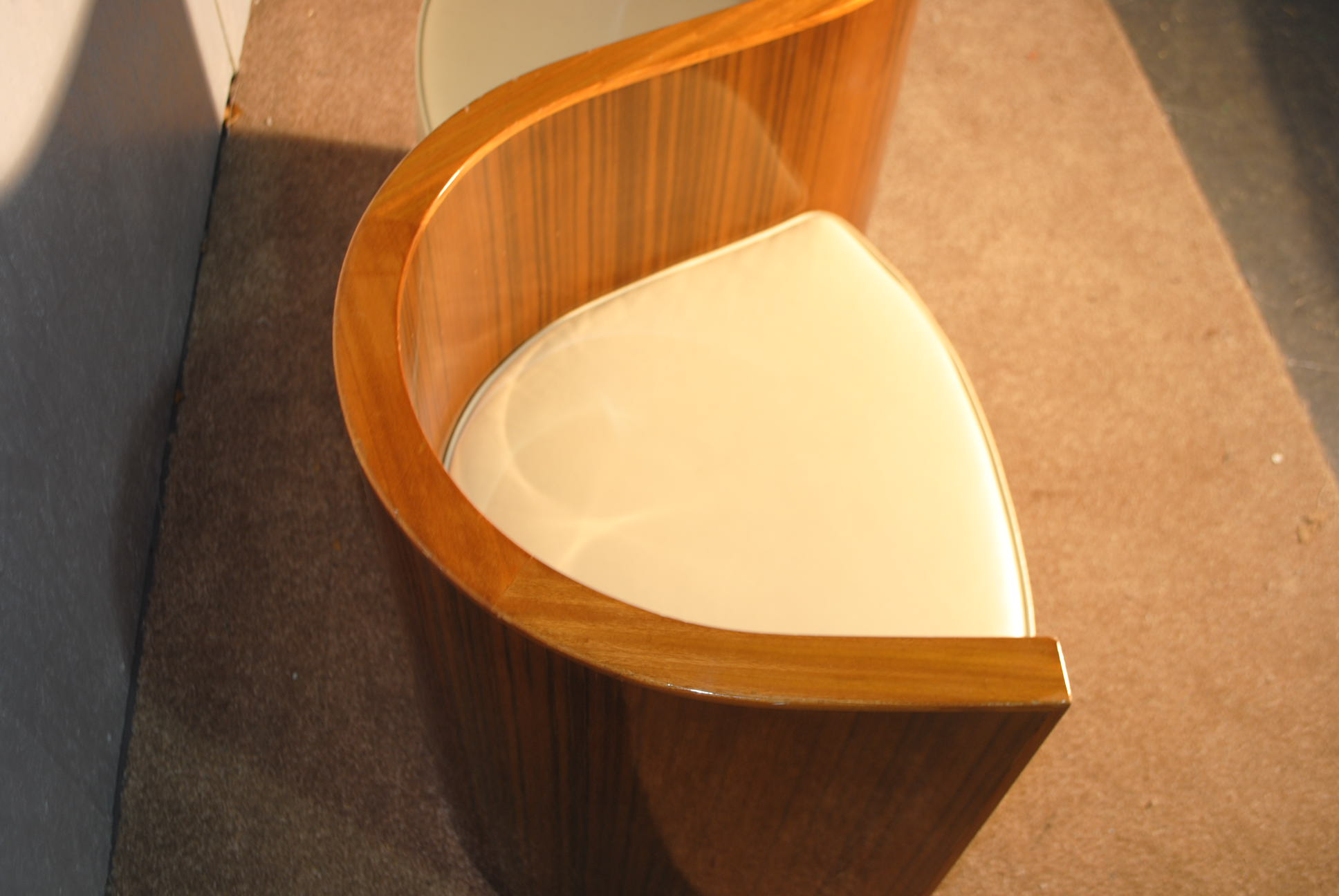 Small Coffee Tables Sale