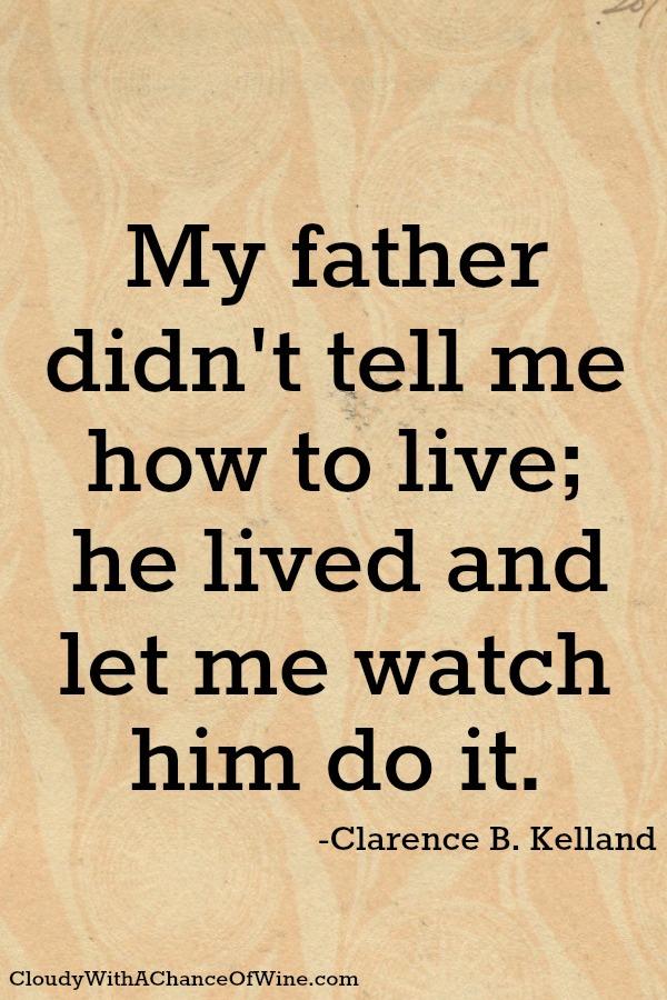 Love U My Husband Quotes