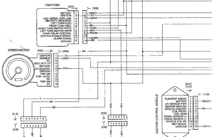 harley davidson wiring diagram manual full hd maps locations rh picemaps com 1988 Ultra Classic Wiring Diagram Ultra Classic Wiring Diagram