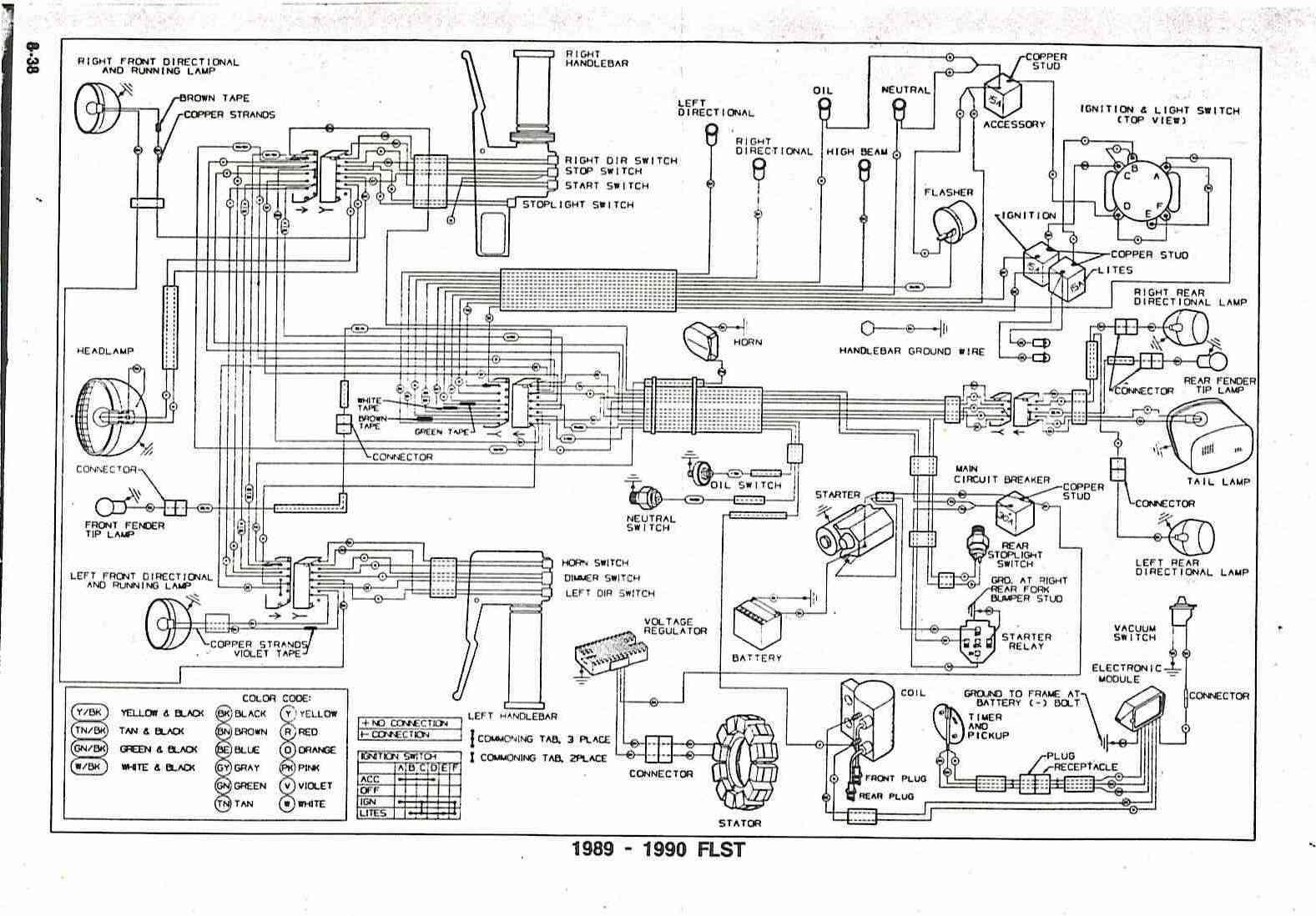 1990 Harley Fxrs Wiring Diagram | Wiring Diagram on harley fxr headlight, harley fxr clutch, harley fxr wheels, harley fxr exhaust, harley fxr engine, harley fxr frame, buell wiring diagram, harley fxr seats, harley fxr parts, harley fxr dimensions, harley fxr speedometer, harley handle bar wiring diagrams, harley fxr transmission, fatboy wiring diagram, harley fxr fuse,