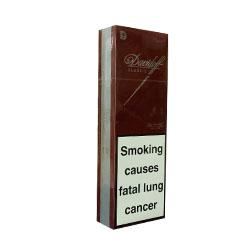 Davidoff Classic Cigarette