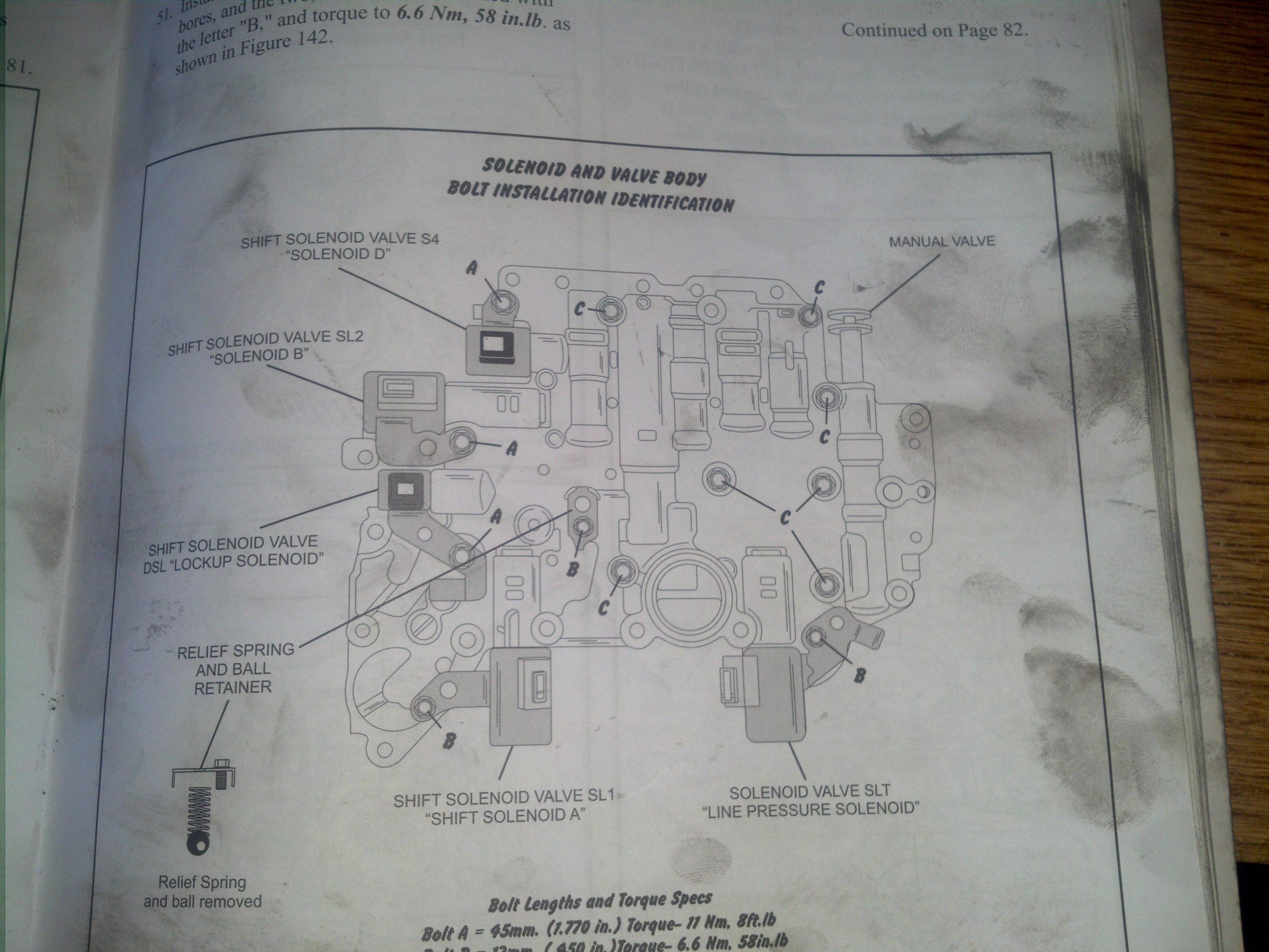 2003 Lexus Rx300 Wiring Diagram