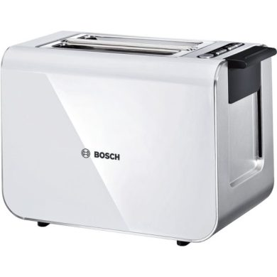 Bosch TAT8611 Electric Toaster   CMC Electric   Buy Electrical     TAT8611