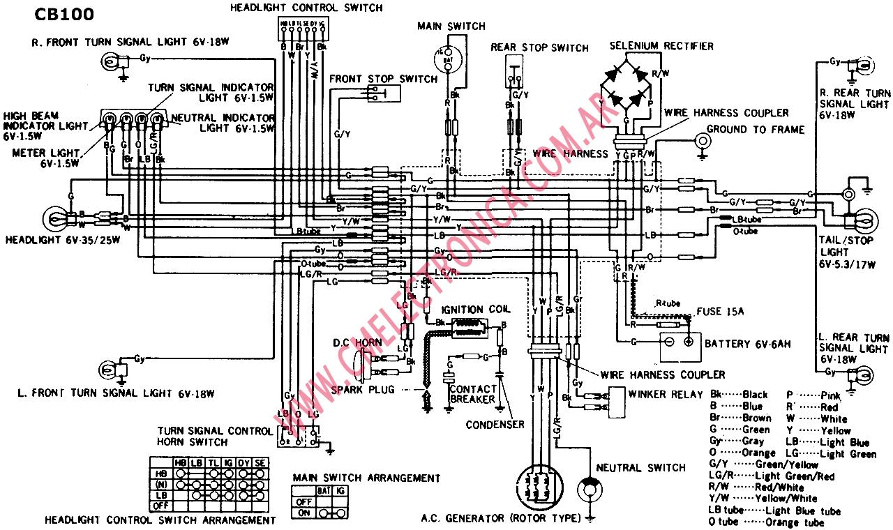 Jeep Wrangler Parts Diagram Free Download Wiring Diagram Schematic
