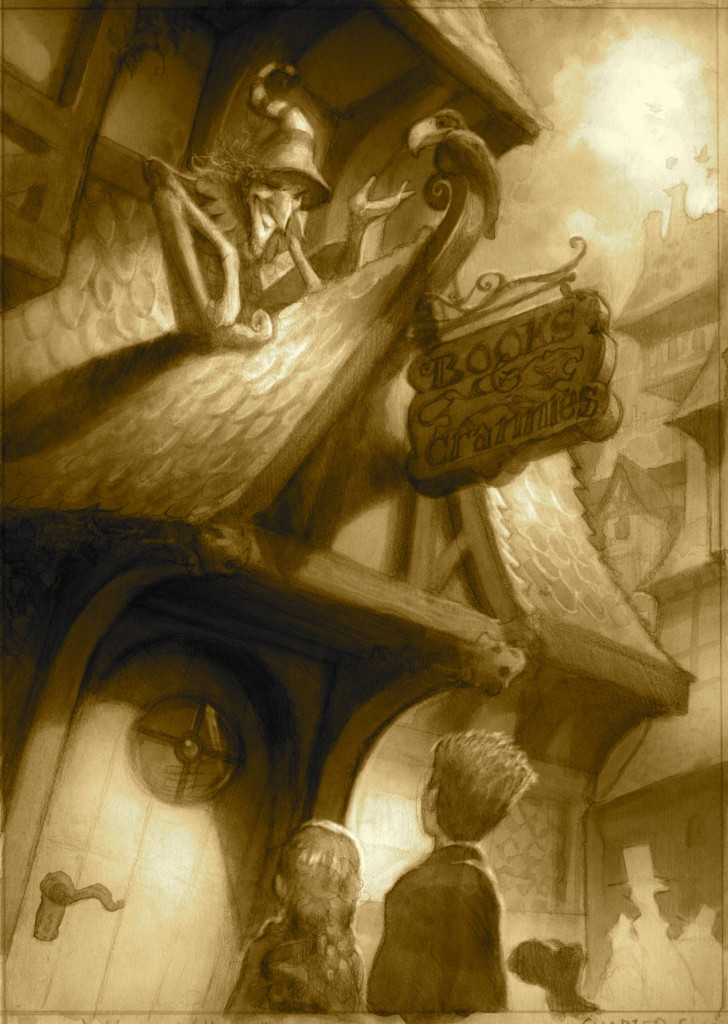 Kathryn Lasky Guardians Ga Hoole Book Series