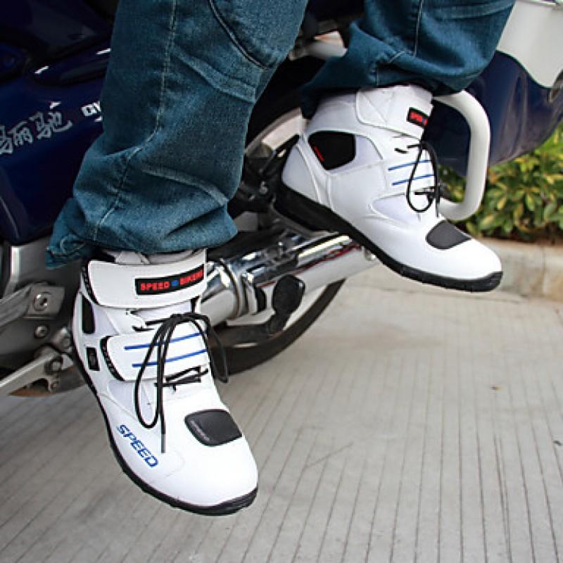 Shopping Online Wish Shoes Men