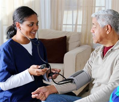 Certified Nursing Assistant | CNAClasses.org