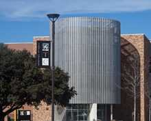 Cna Classes In Waco Texas Cna Training