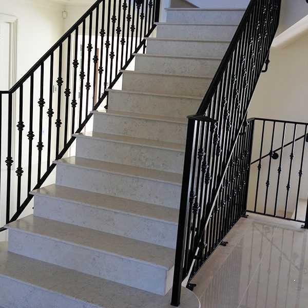 Interior Metal Stair Railing You Fine Sculpture   Interior Metal Stair Railing   Rustic   Cool   Exterior Irregular Stair   Stair Bannister   Dark Wood