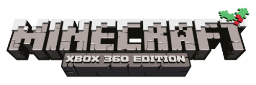 Tree Xbox Skin Minecraft Man Edition