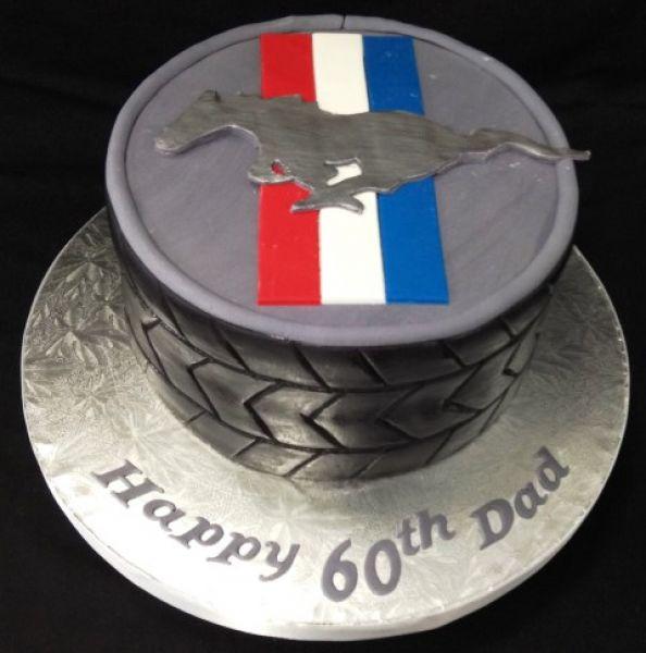 Celebration Cakes Coast Cakes Auckland