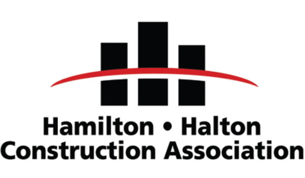Hamilton-Halton Construction Association