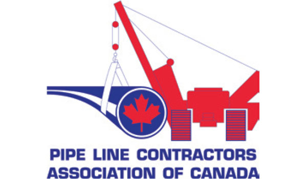 Pipe Line Contractors Association of Canada