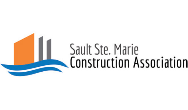 Sault Ste. Marie Construction Association