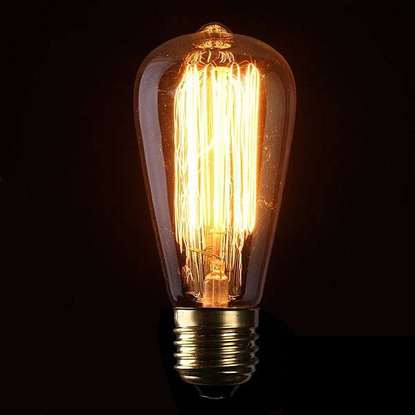 Outdoor Flood Light Bulbs