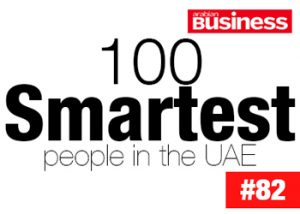100-smartest-people-in-the-UAE