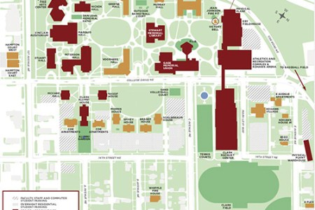 clark state community college map » Path Decorations Pictures | Full ...