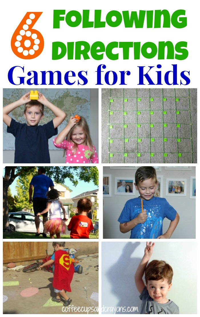 3 Free Age Games Toddlers