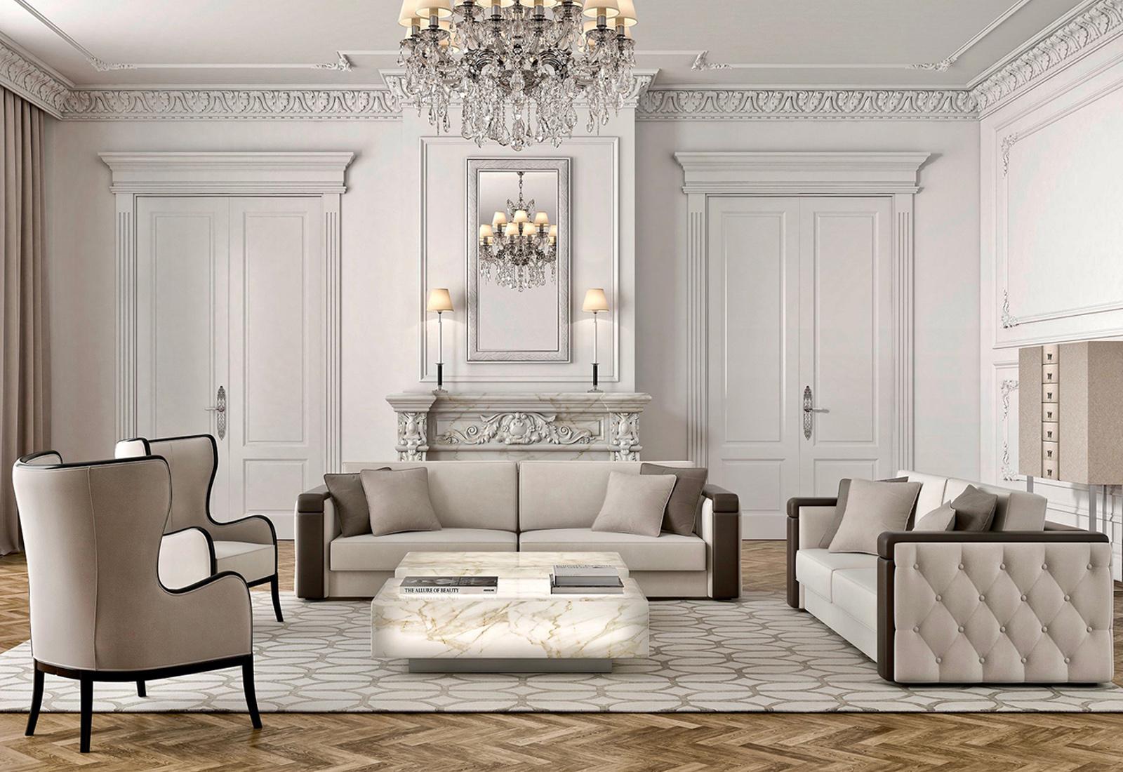 Furniture Room Living Uk Sets