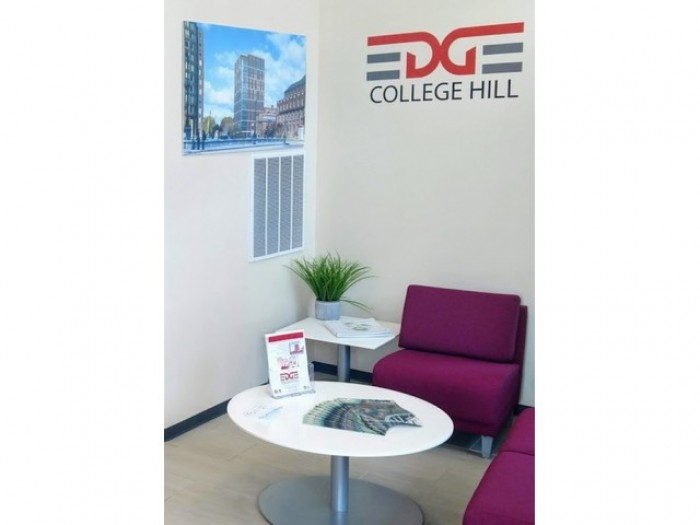 Smokefree Apartments In Greenville Sc College Rentals