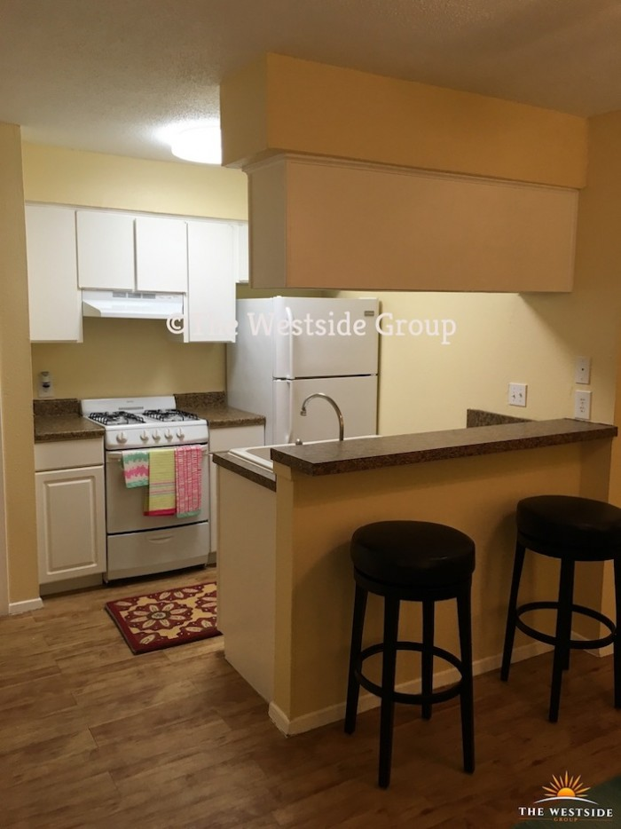 Quiet Apartments In Riverdale Md College Rentals
