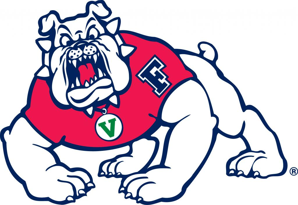 #33 Fresno State Softball 2018 Preview | College Sports ...