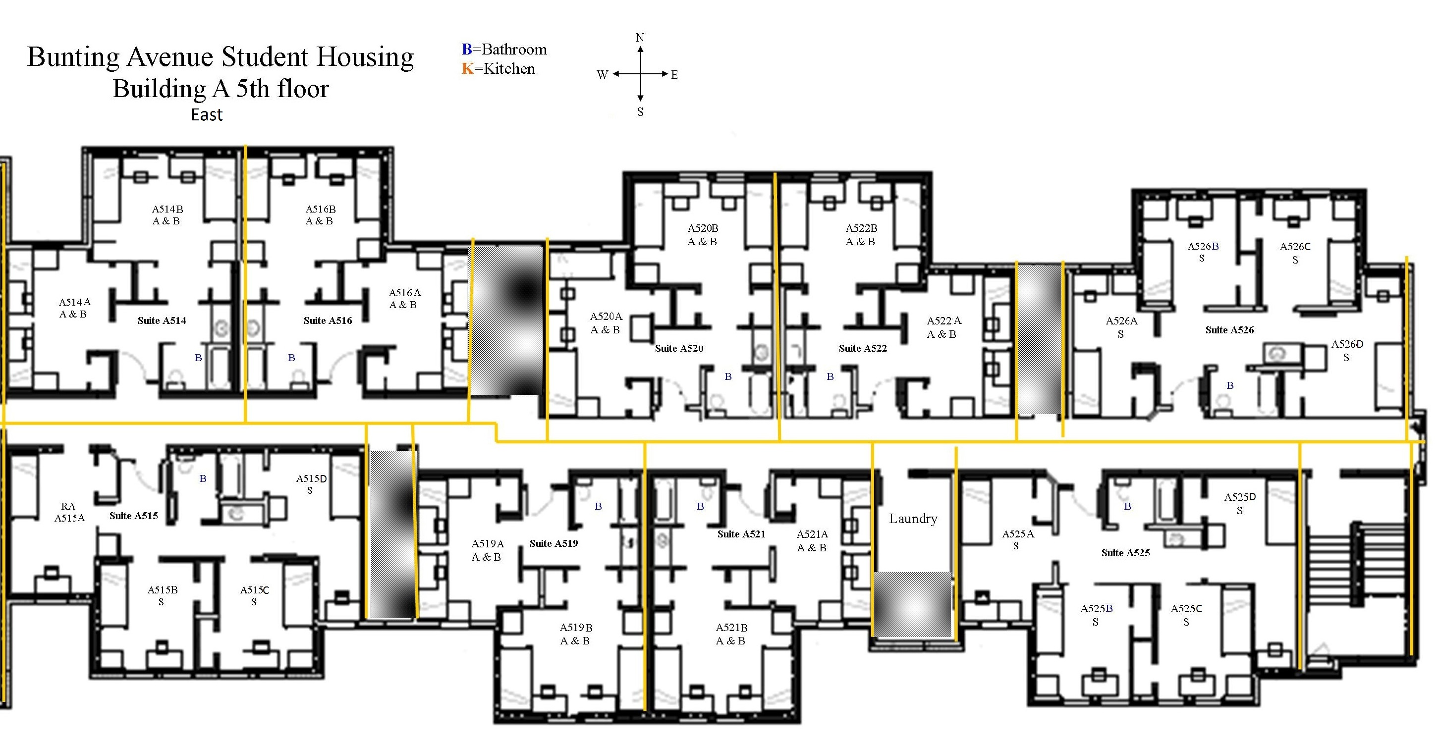 Awesome Offutt Afb Housing Floor Plans Pictures - Flooring & Area ...