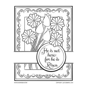 coloring pages # 65