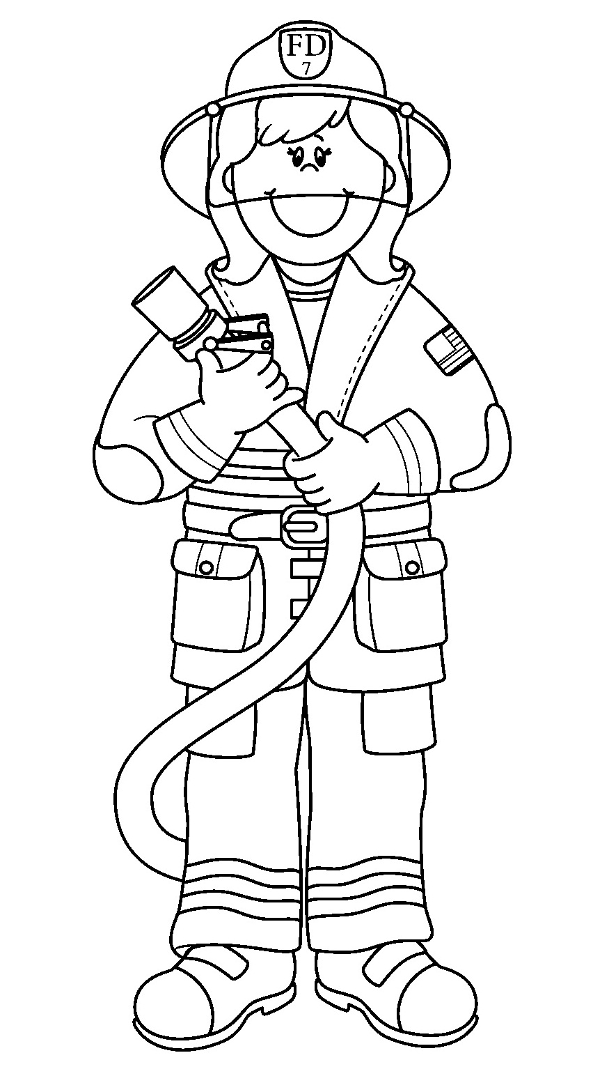 Coloring Page Printable Coloring Pages For Kids Part 899