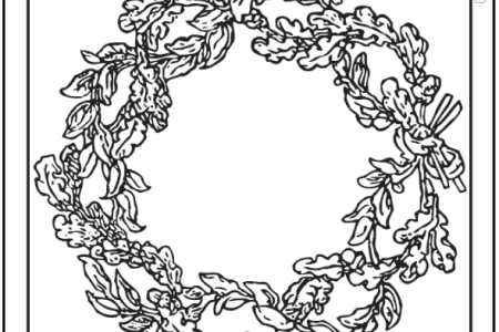 Virtual Coloring Book Within Books Interactive With Regard To Elegant Stock Com Pages