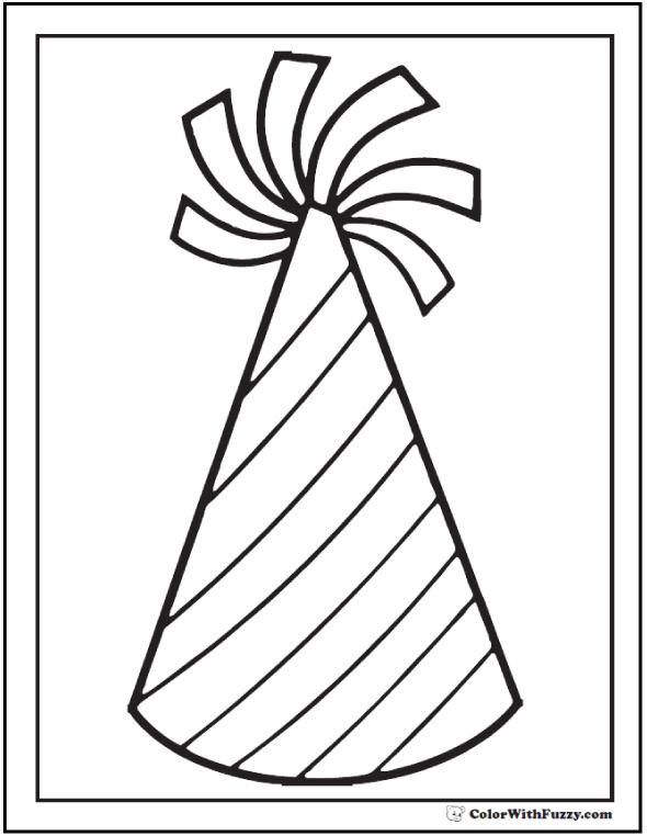 Drawings Cute Easy Jester