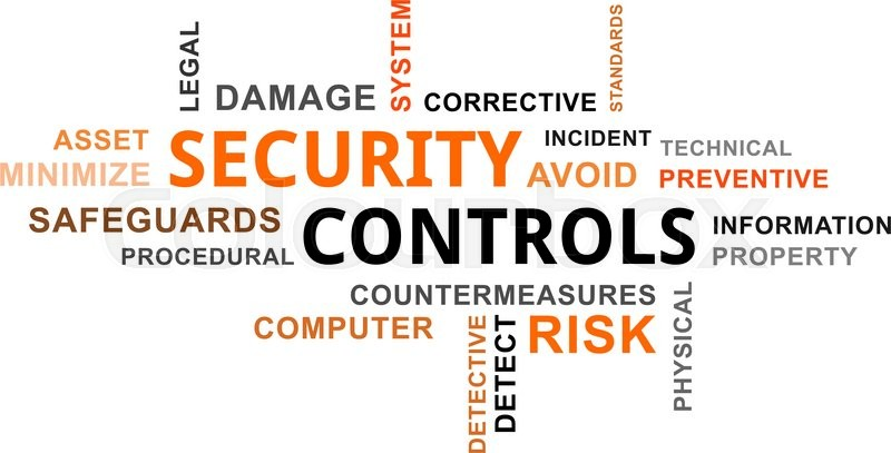 Incident Management Security Policy Information