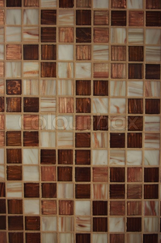 New Kitchen Tiles Design