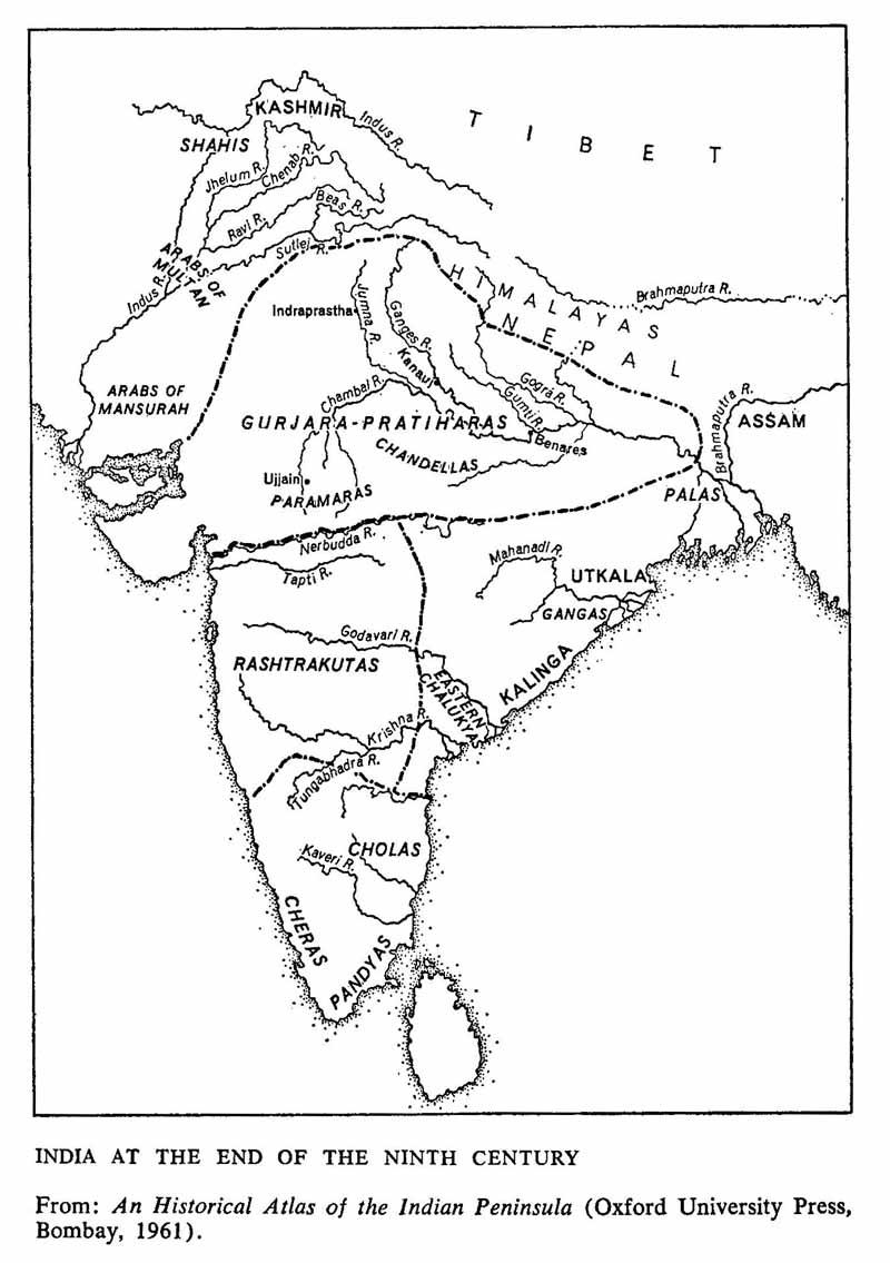 Muslim civilization in india by s m ikram edited by ainslie india0900 indexhtml india map drawing india map india map drawing india map